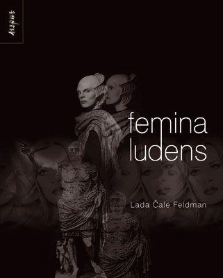 FEMINA LUDENS