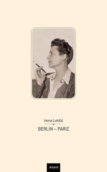 BERLIN – PARIZ