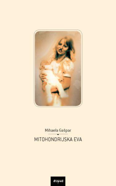 MITOHONDRIJSKA EVA