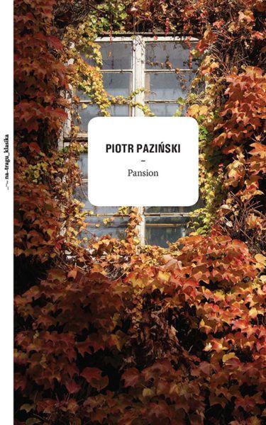 PANSION