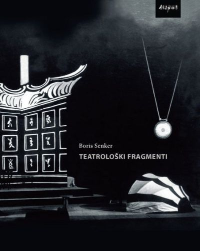 TEATROLOŠKI FRAGMENTI