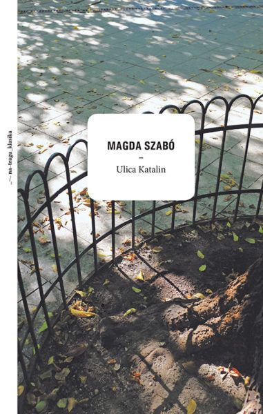 ULICA KATALIN