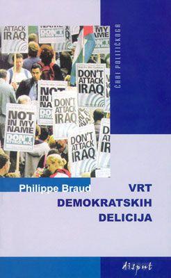 VRT DEMOKRATSKIH DELICIJA
