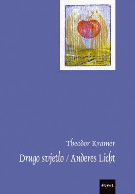 DRUGO SVJETLO / ANDERES LICHT