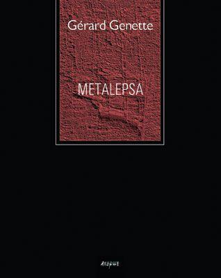 METALEPSA