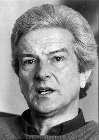 Vladimir Anić
