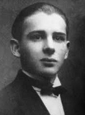 Bogdan-Igor Antonyč