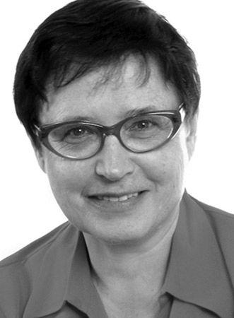 Natalija Avtonomova