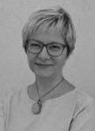 Natka Badurina