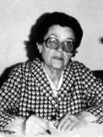 Marija-Vica Balen