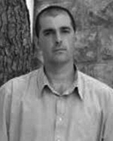 Branimir Belaj