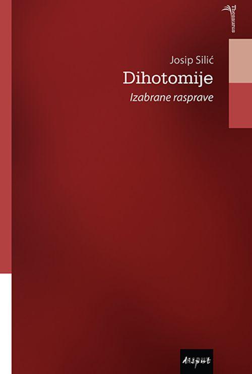 DIHOTOMIJE