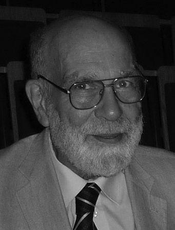 Wolfgang Ulrich Dressler