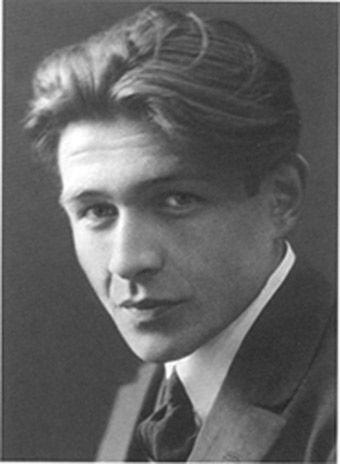 Gajto Gazdanov