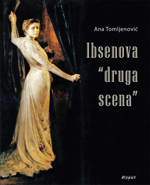 """IBSENOVA """"DRUGA SCENA"""""""