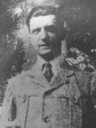 Roman Jaworski