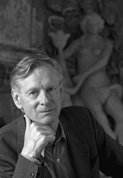 Walter Kappacher