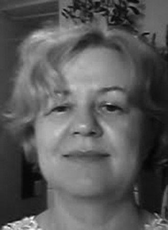 Katica Ivanković