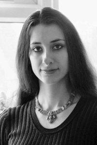 Kristina-Gavran_fotka-CB