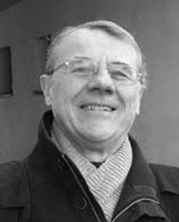 Vladimir Krušić