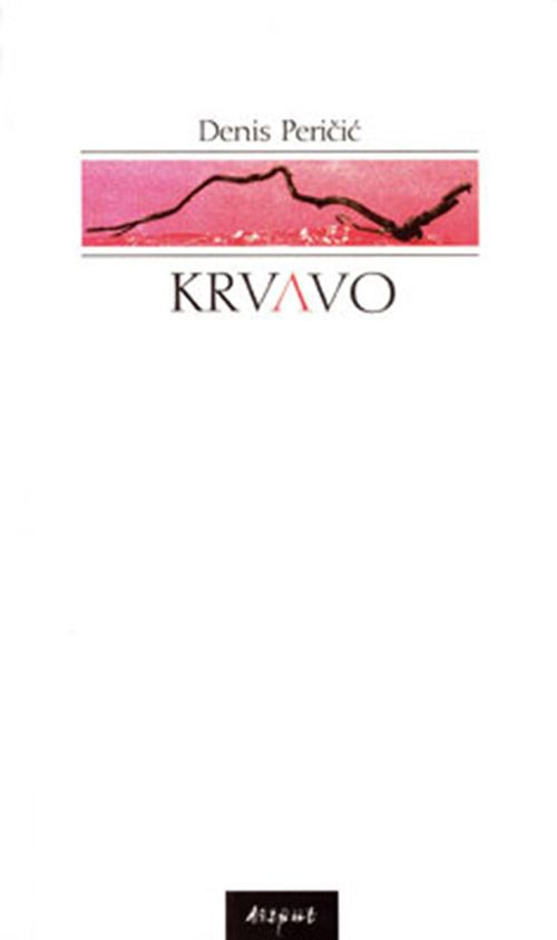 KRVAVO