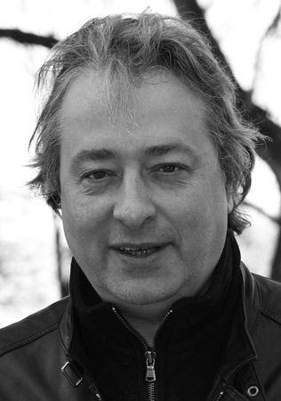 Maksim Osipov