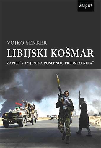 LIBIJSKI KOŠMAR