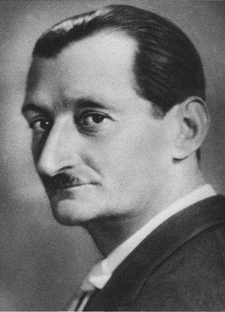 Bruno Winawer